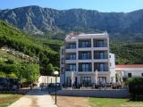 Hotel Antonija - Drvenik - Chorvatsko