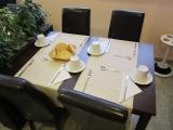 Restaurace Hotel Antonija - Drvenik - Chorvatsko