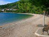 Vila Antonija - Drvenik - Chorvatsko